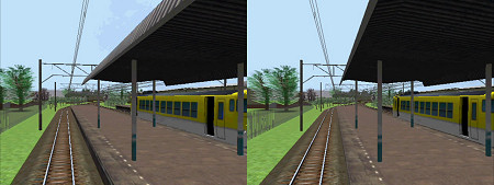 Rail4para2