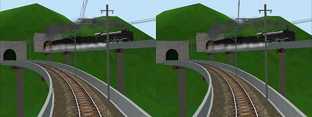 Rail4para7